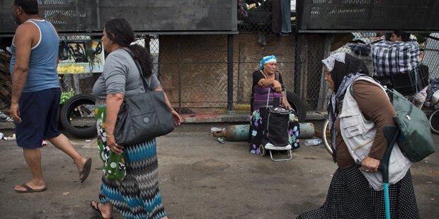 Landeshauptmann hetzt gegen Roma