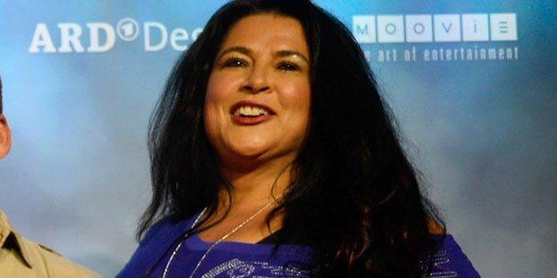 Katzenberger-Mama: Hetze gegen Flüchtlinge