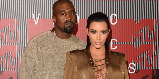Kim Kardashian: Stinksauer wegen Flirt-SMS