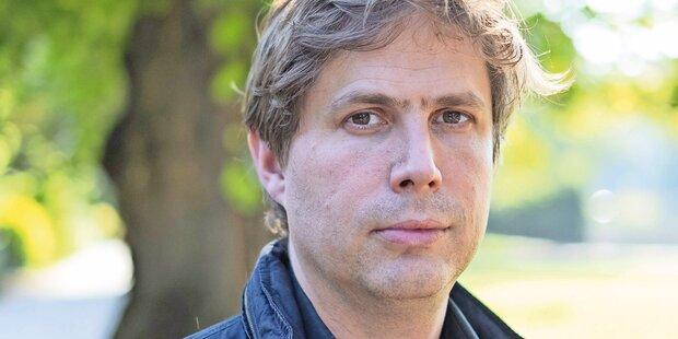 Austro-Autor warnt vor Atomschlag Trumps