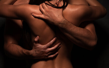 erotik story kama sutra stellungen