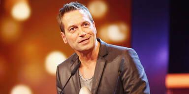 Dieter Nuhr in der Salzburgarena