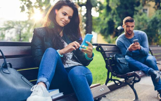Queensland australia Dating-Sites