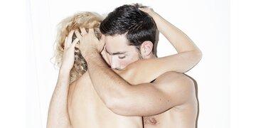 Unbehagen bei Männern & Frauen  : Diese 4 Sexpositionen machen uns Angst