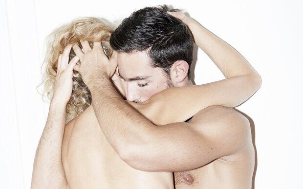 Das passiert beim Sex mit Ihrem Körper