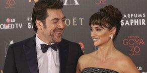 Angelina Jolie: Penelope Cruz fährt Krallen aus