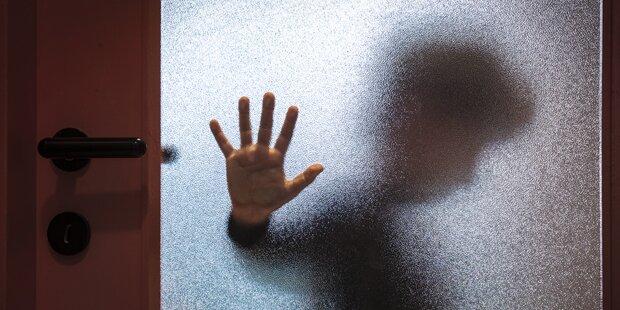Sex-Täter wollte Mädchen (15) in Wohnung locken