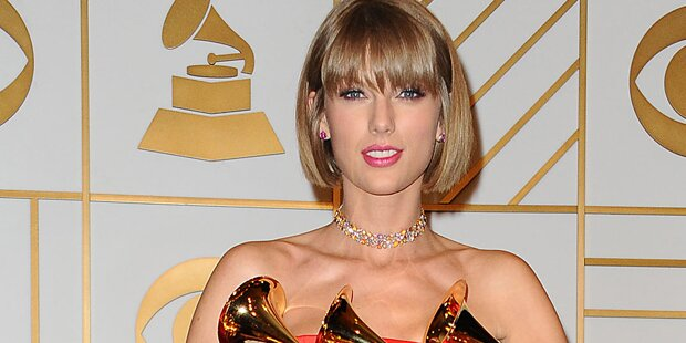 Swift spendete Kesha 250.000 Dollar