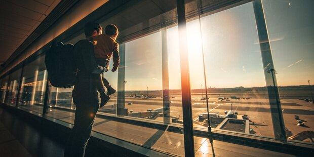Warnung: Kleinen Airlines droht das Aus