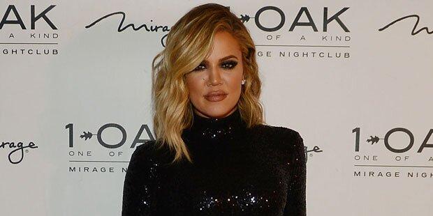 Khloe Kardashian verliert ihre TV-Show