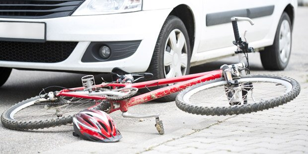 Auto fährt junge Radsport-Hoffnung tot