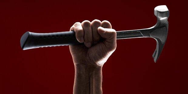 Unfassbar: Schüler wollten eigenen Lehrer töten