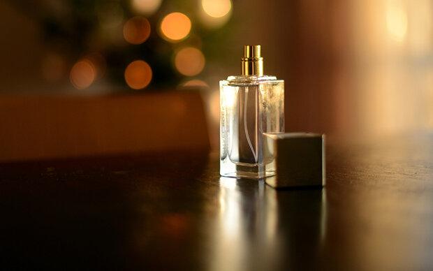Diese Parfums sind Flirt-Garanten