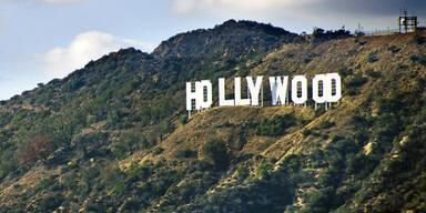 Hollywood-Star soll HIV-positiv sein