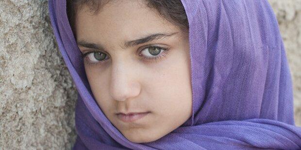 Immer mehr Türken kaufen sich syrische Kinderbräute