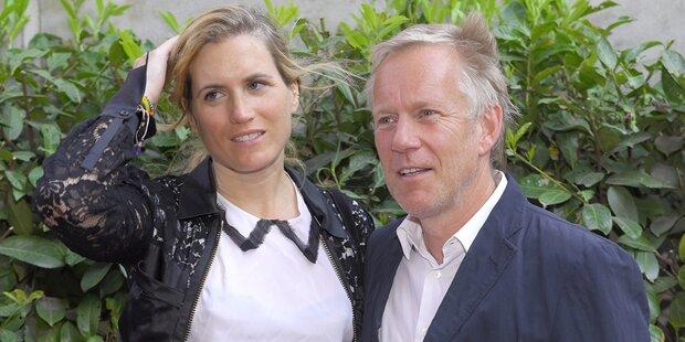Johannes Kerner: Ehe-Aus nach 20 Jahren