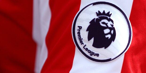 Regel-Revolution in der Premier League
