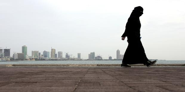 Haftstrafe für vergewaltigte Holländerin