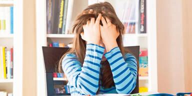 Massenvergewaltigung in Schule ein Racheakt?