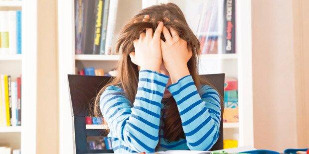 Vergewaltigung an Grazer Schule: 18 Verdächtige