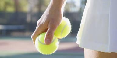 Kremser Tennisclub sperrt Asylwerber aus