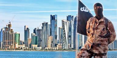 Katar Terror