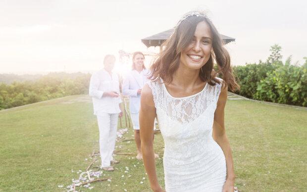5 Tipps für die perfekte Hochzeitsreise