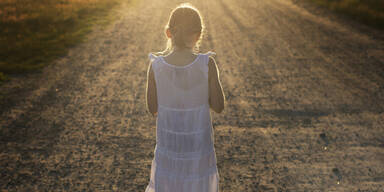 NÖ: Transgender-Kind aus Privatschule geworfen