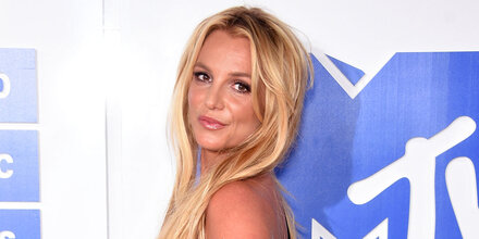 Britney spears nackt in bild images 5