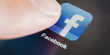 Facebook speichert Millionen Passwörter unverschlüsselt