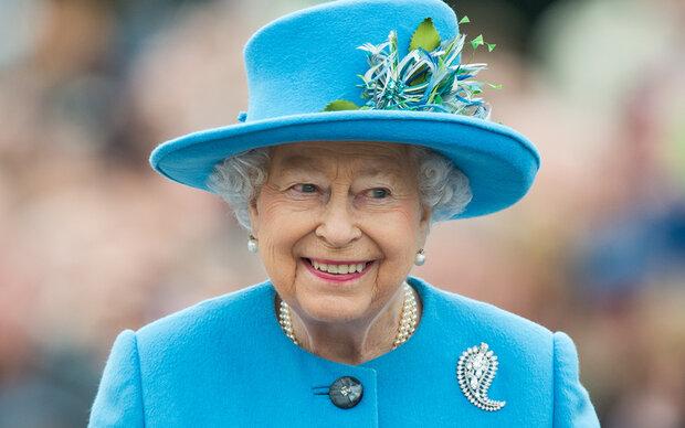 Die Beauty-Geheimnisse der Queen