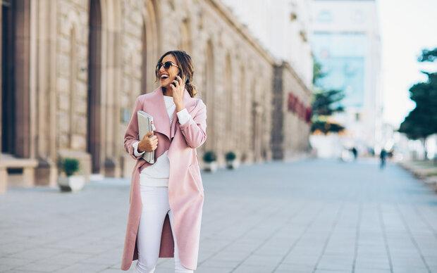 10 Dinge, die Ihren Style-Alltag leichter machen