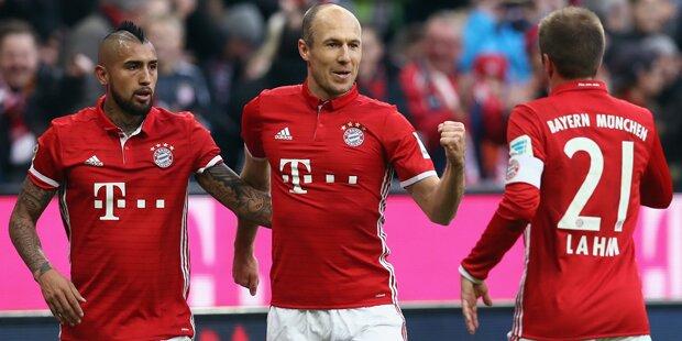 Ex-Bayern-Star erteilt Löw Ratschläge