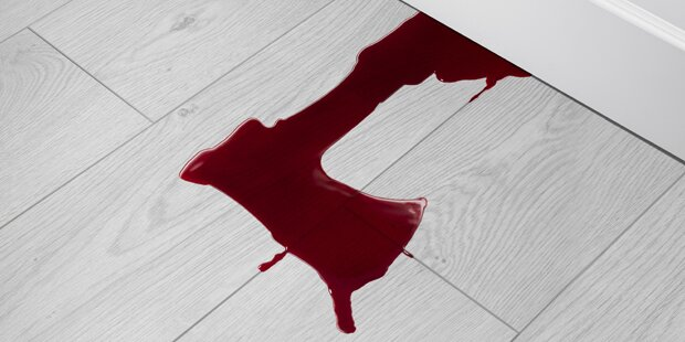 Horror-Mord: 16-Jähriger tötete fünfköpfige Familie und sich selbst