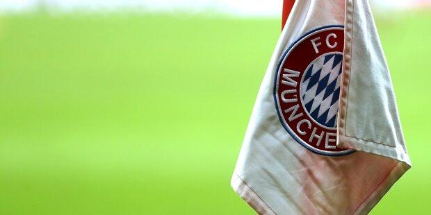 Transfer: Superstar-Coup bei Bayern?