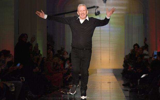 Jean-Paul Gaultier verzichtet auf Echtpelz