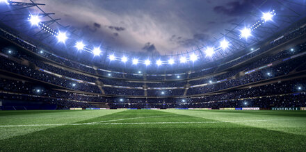 CAS bestätigte 10-jährige Europacup-Sperre gegen Skenderbeu