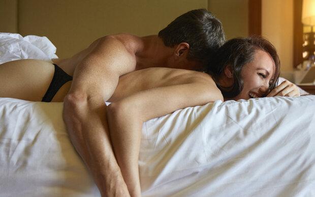 Magische Ziffer: Ideale Anzahl an Sexpartnern