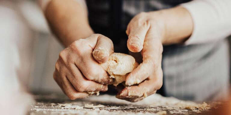 Neuer Cluster in NÖ: 17 Infizierte in Bäckerei