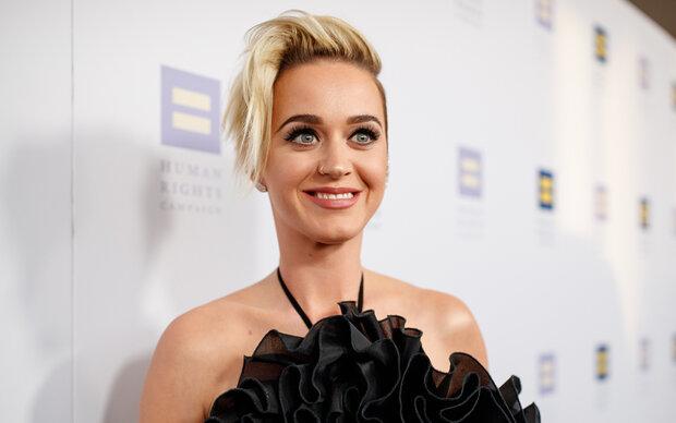 Celebrity-Frisur: Gewinnen Sie ein Umstyling