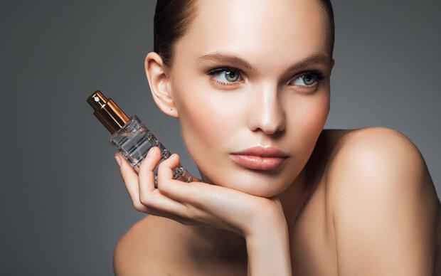 Parfum: Kennen Sie die Unterschiede