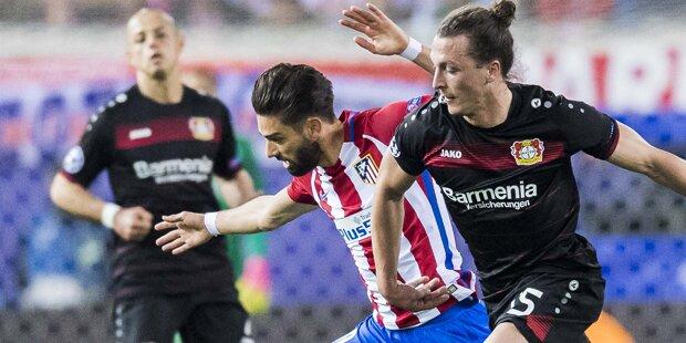 Neue Transfer-Gerüchte um ÖFB-Kapitän