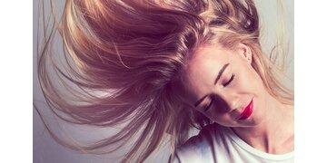 Probleme mit der Mähne?: Die besten Haar-Tipps