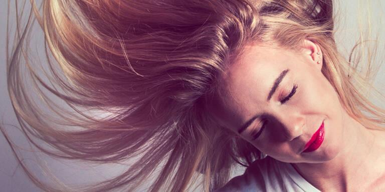 Die besten Haar-Tipps