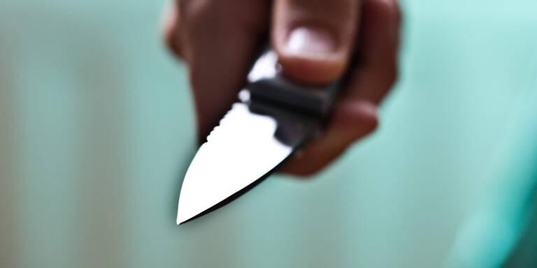Belgien: Busfahrer setzte nach Messerattacke seine Fahrt noch fort