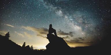 Sternzeichen Astro