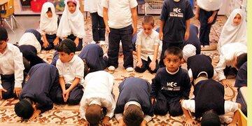U-Haft für Hasan Mousa: Islam-Kindergarten: Fördergelder seit 2013 missbraucht
