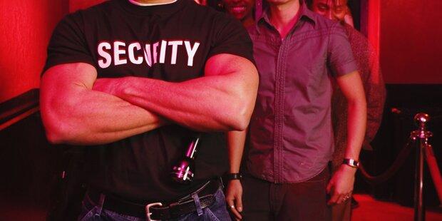Nach Sex-Attacke: Wirtin erlässt Ausländer-Verbot