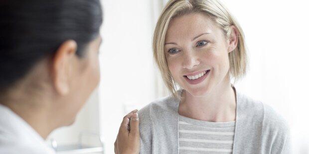 Homöopathie-Praxis: Was zu beachten ist!
