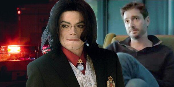 Spiele Michael Jackson